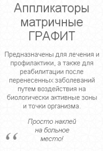 2015-03-24_0408